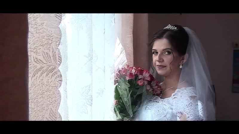 ранок нареченої Маряни