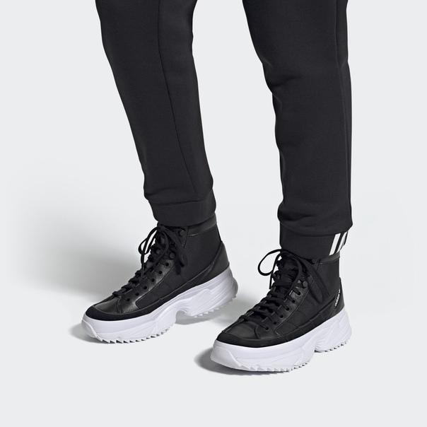 Ботинки Kiellor Xtra