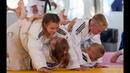 Judo Festival 2019 - U15 U13 Training Camp