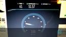 Подключение безлимитного интернета AirTver в загородном доме в Тверской области Калининский р н