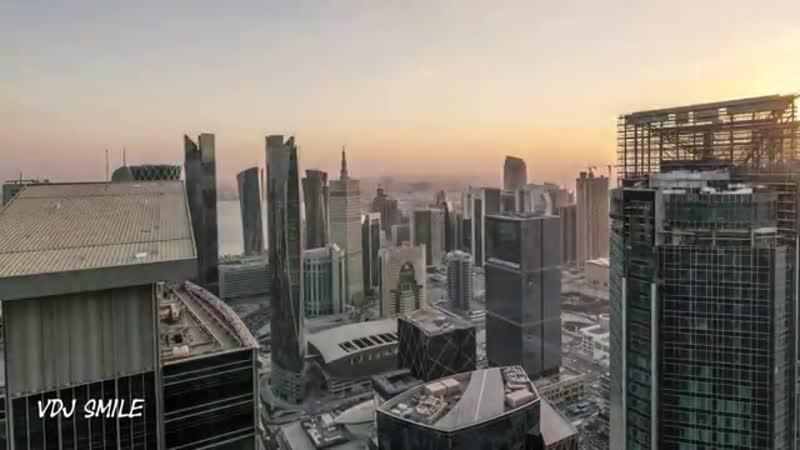 Boral Kibil - Frozen (Video Edit) 2019