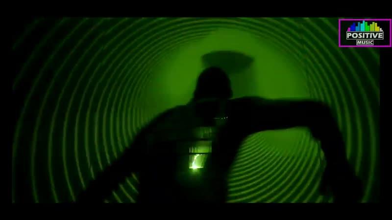 MarcelDeVan - Das Licht - The Synthesizer Dance 2019 [Video Music By Markus Dj Studio]