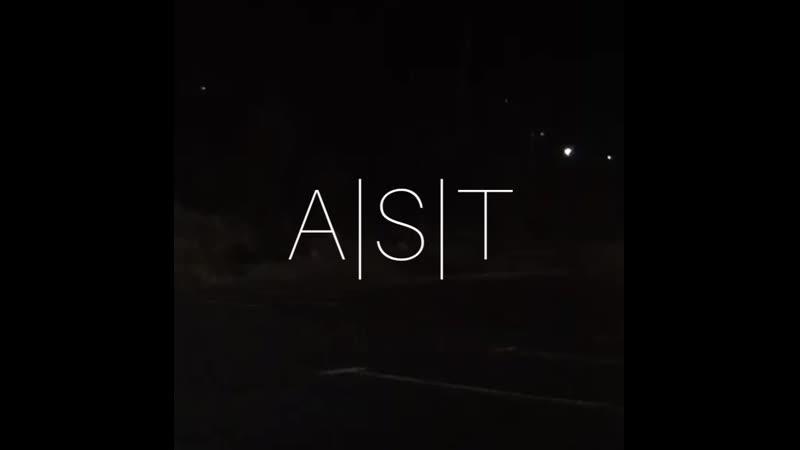 AST crew| Yarosh