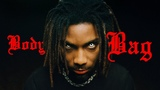 J.K. The Reaper - BODY BAG