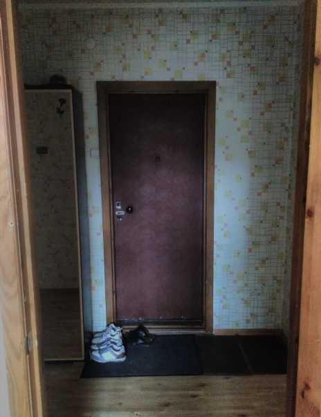 купить 2-комнатную Логинова 80