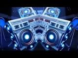 Pakito - Moving On Stereo - (Original Version)