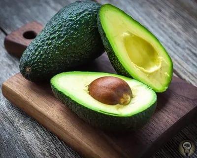 Осень  пора натуральных витаминов