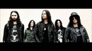 Slash ft. Myles Kennedy The Conspirators - Anastasia