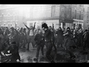 Bloody Sunday Rare actual footage of how it all unfolded 30 Jan 1972 Derry Northern Ireland