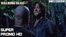 The Walking Dead 9x15 Super Trailer Season 9 Episode 15 Promo/Preview [HD] The Calm Before