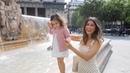Feel Good Weekend in Paris Mimi Ikonn Vlog