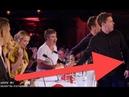 UNBELIEVABLE! FAT PEOPLE CAN DANCE HILARIOUS Dancing GOLDEN BUZZER!