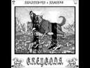 $UICIDEBOY$ x RVMIRXZ - G.R.E.Y.G.O.D.S.I.I. [Full Album]