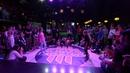 Vilka vs Liana | 1/4 Hip-Hop Kids Pro | WHO IS WHO BATTLE VOL.3