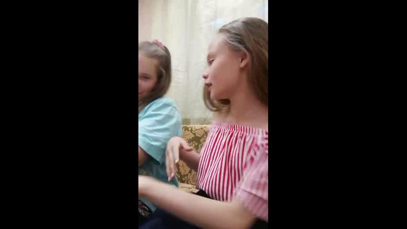 Валерия Самсонова - Live