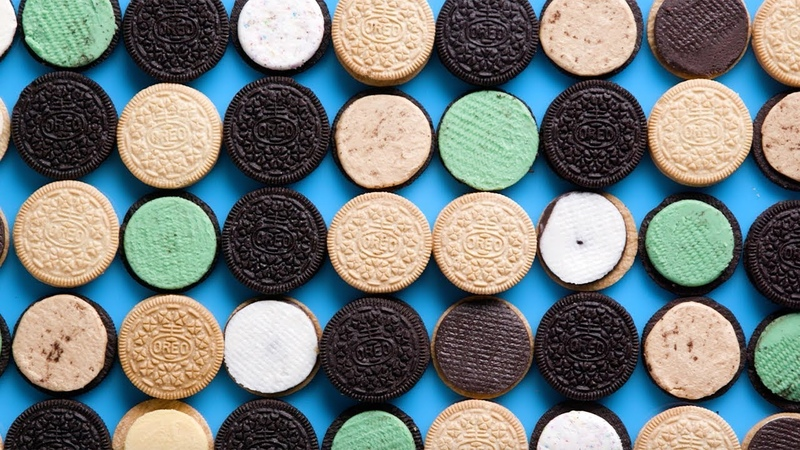 8 More Unexpected OREO Hacks You Need To See To Believe