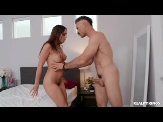 Desiree dulce the morning after порно porno