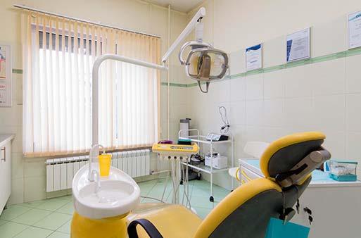 Стоматология в Марьино, Братеево