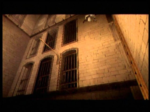 Prince of Persia Sands of Time | PS2 | Trailer