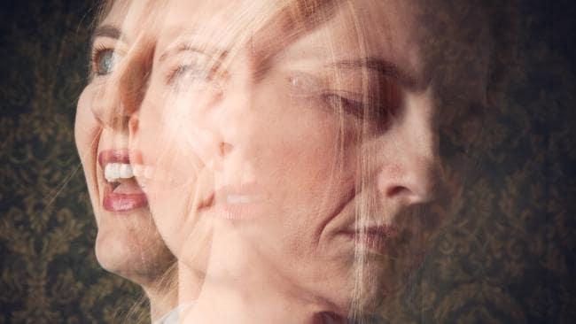 Что такое острое биполярное расстройство?