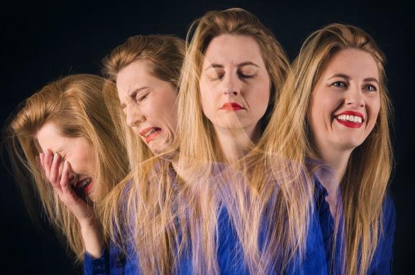 Что такое биполярная депрессия?