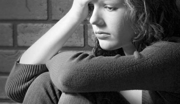 Исследования показывают, что для правильной диагностики и лечения человека с биполярным расстройством могут потребоваться годы.