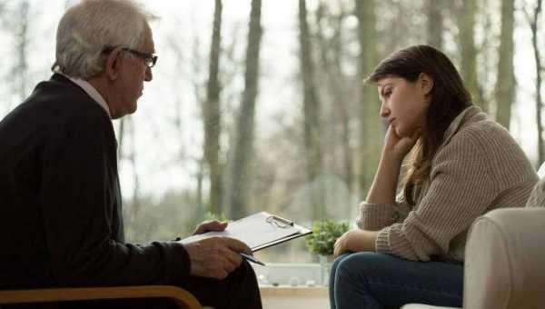 Хотя больший акцент иногда делается на маниакальные фазы, биполярная депрессия часто является более опасной фазой болезни.
