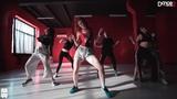 Светлана Лобода - Superstar - jazz-funk choreography by Sveta Sakal - Dance Centre Myway