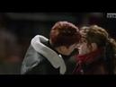 Первые поцелуи из дорам... Милота😍N1