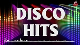 Nonstop Disco Dance Songs 70 80 90 Music Hits - Disco Hits Best of 70 80 90 Greatest Hits Remix