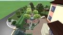 Виртуальная прогулка 11, наши проекты Вега Липецк.