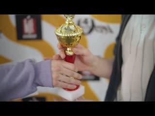 Penza HearthStone Cup 17.03.19