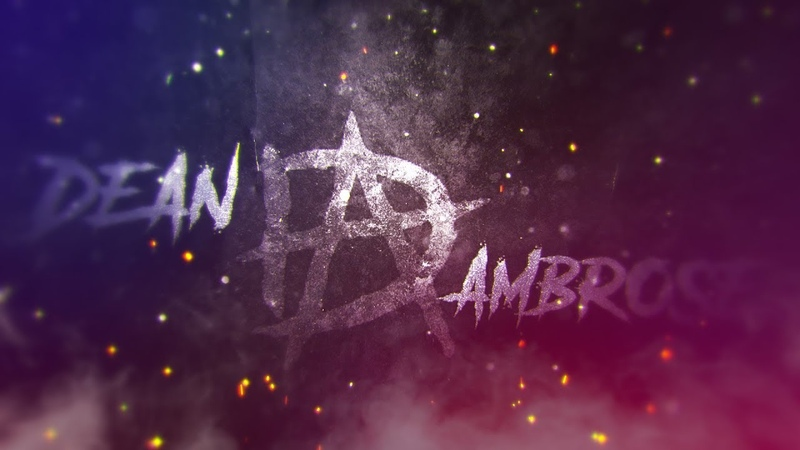 ► Dean Ambrose    Retaliation (V3/Heel Sirens)    Custom Titantron V4 2019 ᴴᴰ ◄