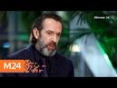 Интервью Владимир Машков – о театре Олега Табакова - Москва 24