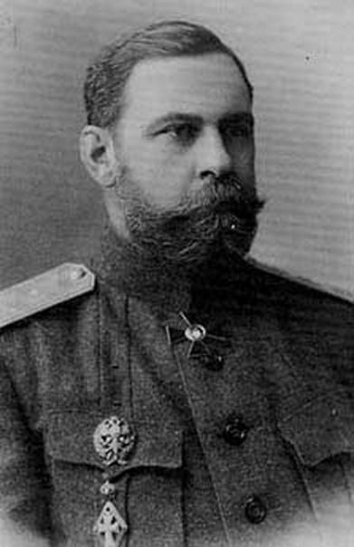 ВЛАДИМИР ИПАТЬЕВ. (18671952) РУССКИЙ ГЕНЕРАЛ И ВЕЛИКИЙ ХИМИК. Владимир Ипатьев (9 (21) ноября 1867 года, Москва 29 ноября 1952 года, Чикаго) русско-американский химик, генерал-лейтенант Русской