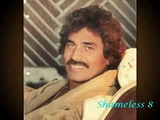 The Second Time - Engelbert Humperdinck