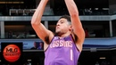 Sacramento Kings vs Phoenix Suns Full Game Highlights | March 23, 2018-19 NBA Season