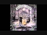Blackmore's Night - Writing on the Wall Lyrics in description