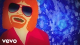 Electric Light Orchestra - Mr. Blue Sky (Animated Video)