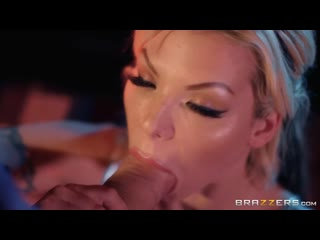 Barbie sins [anal, ass to mouth, blowjob, cowgirl, doggystyle, doggystyle (standing), facial, missionary, side fuck, spoon]