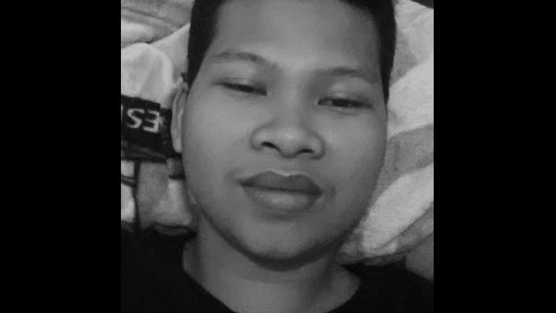 Dil Mein Chupa Loonga December 25 2017