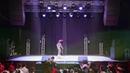04 Дубовицкая Лиза || KIDS SOLO || KDF19 || SHOW YOUR SOUL Kuban Dance Fest || 7 April