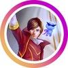 Мир Пиратии | Пиратия Онлайн - MMORPG | WoP