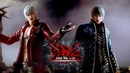 DEVIL MAY CRY MOBILE - FULL TRAILER 2019 Android iOS