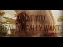 Why mona - Wannabe | Аesthetics Raion Murphy