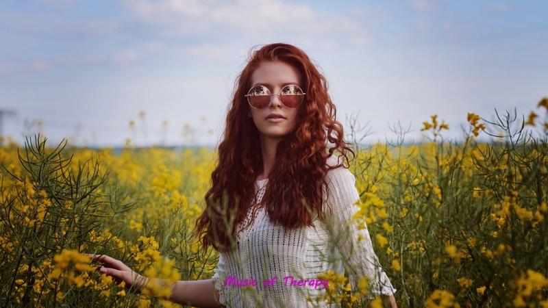 Beautiful Vocal Female - Uplifting - Progressive - Melodic Trance Mix 87