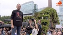Канал Рупор Москвы Полковник Михаил ШЕНДАКОВ на Трубной площади Путинские бандиты не пустят во власть