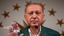 Erdogan Loses Ankara in Turkey's Key Municipal Elections