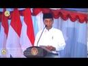 Do'a Mbah Moen Untuk JOKOWI ! Kunjungan Presiden Joko Widodo Ke Pondok KH Maimoen Zubair di Rembang