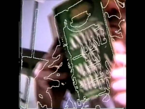 R Stevie Moore I Still Want It 1995